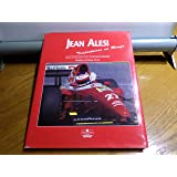 Jean Alesi: Red Missiles
