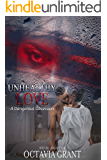 Unhealthy Love: A Dangerous Obsession