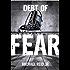 Debt of Fear: A Logan Falcone Thriller (Logan Falcone Series Book 1)
