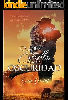 La agenda roja eBook: Gina Peral: Amazon.es: Tienda Kindle