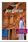 Jordanie 5ed