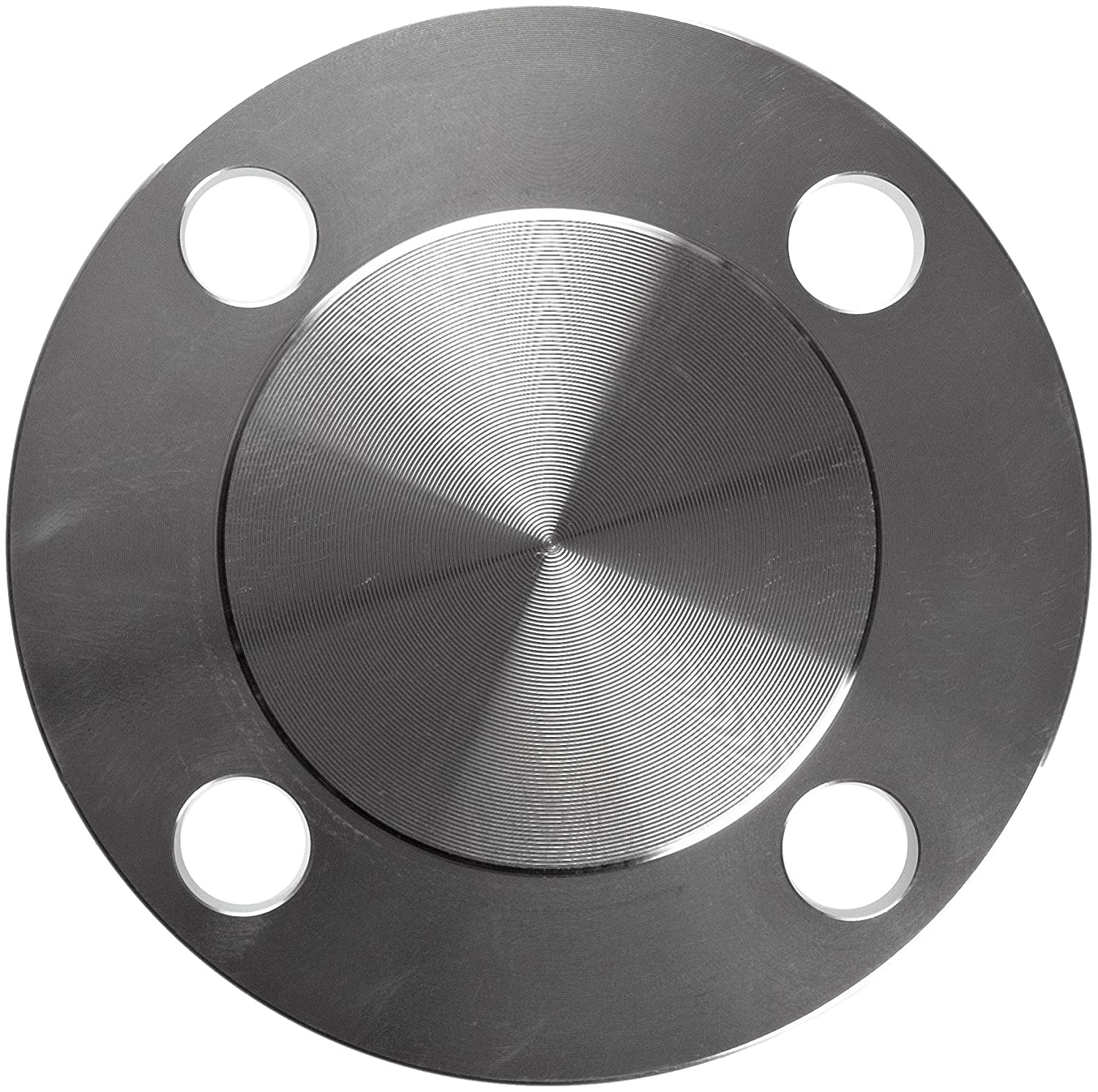 Class 150 Stainless Steel 304//304L Pipe Fitting Blind Flange 2 Pipe Size 2 Pipe Size Merit Brass A435BL-32