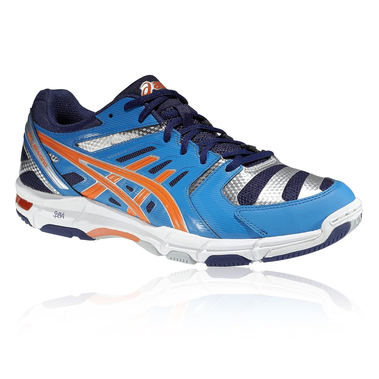 ASICS Gel Beyond 4, Men's Sports Shoes: Amazon.co.uk: Shoes
