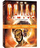 The Outer Limits: The Complete Seventh Season (Bilingual)