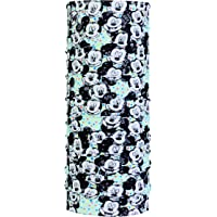Buff Mickey Cool Kids Original Disney Jr Tubular