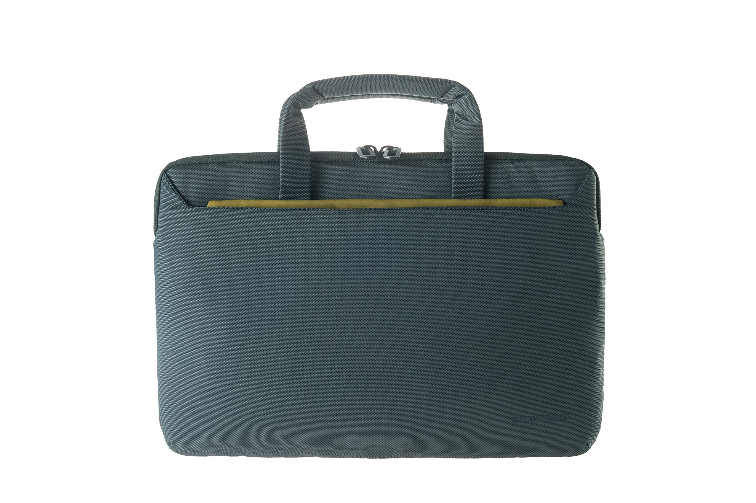 Tucano WO3S-MB13-VG Laptop Computer Bags & Cases