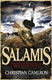 Salamis (The Long War Book 5)