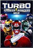 Turbo: A Power Ranger Movie