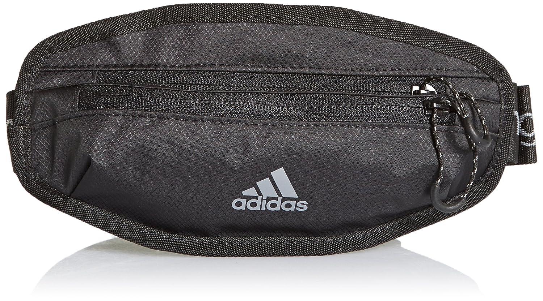 Adidas - Marsupio Run AA2244