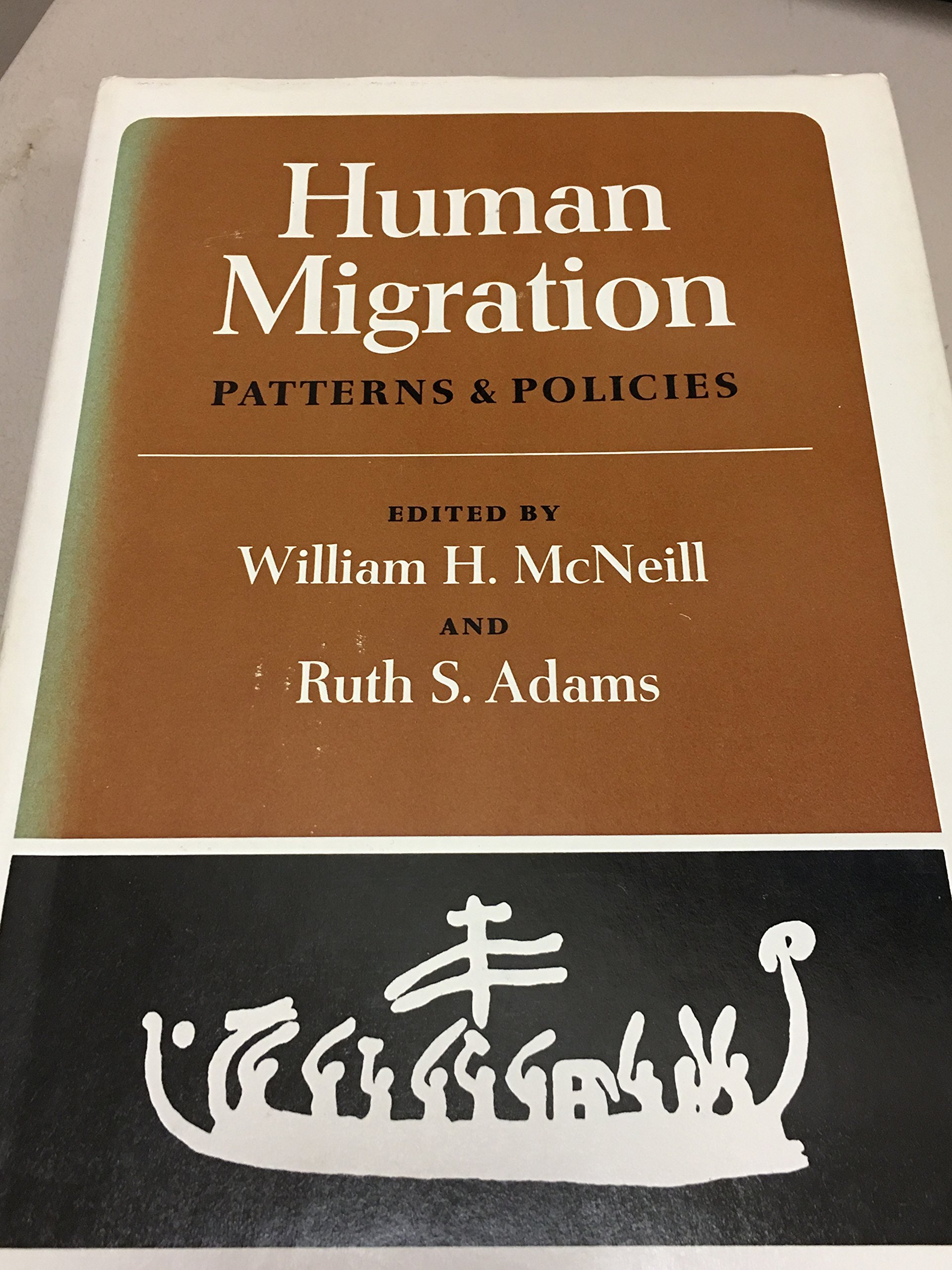 Human migration patterns and policies william h mcneill ruth j human migration patterns and policies william h mcneill ruth j adams 9780253328755 amazon books fandeluxe Choice Image