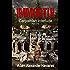 IMMORTUI (Carpathian Interlude Book 1)