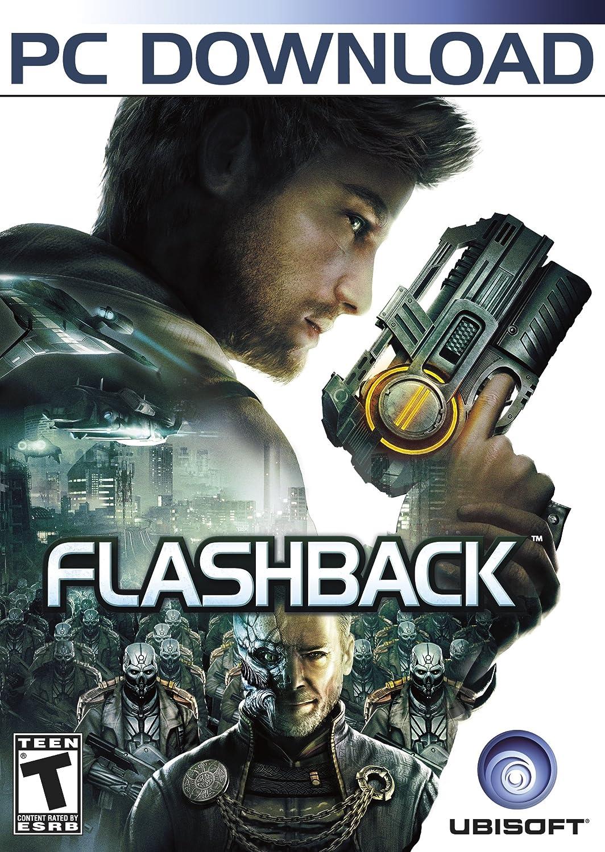 download flashback