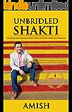 Unbridled  Shakti