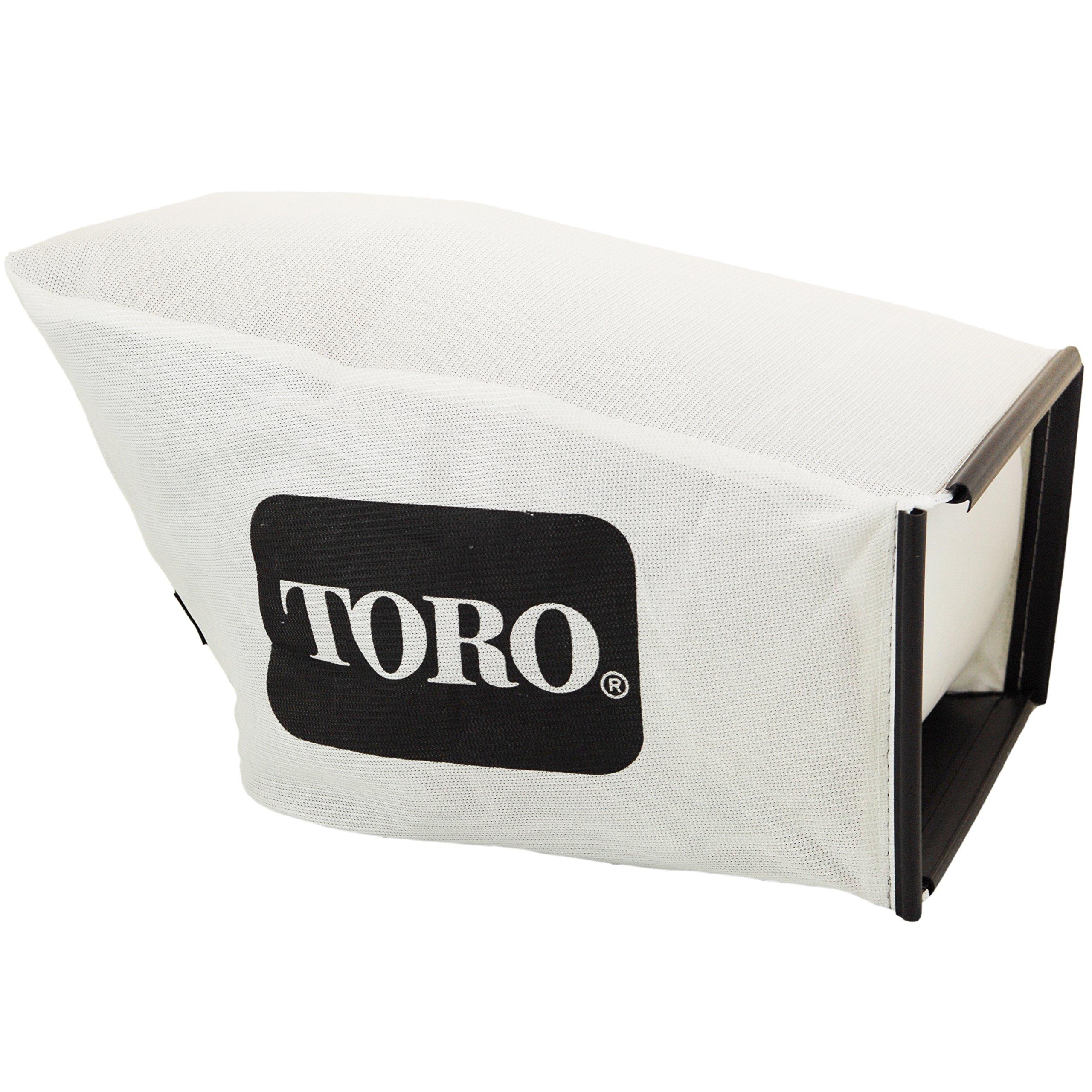 Toro 115-4673 Grass Bag Assembly