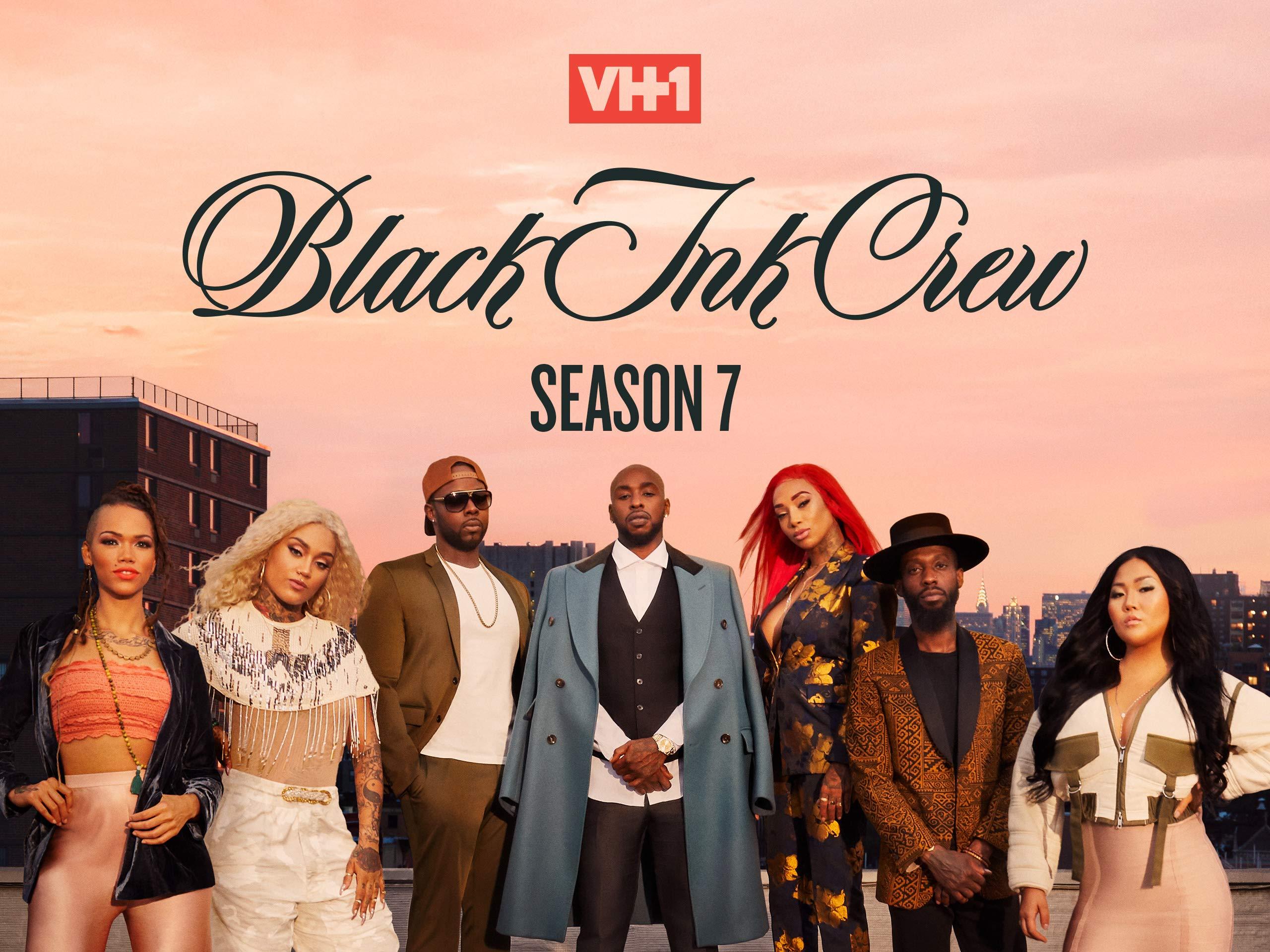 black ink crew season 7 episode 5 free