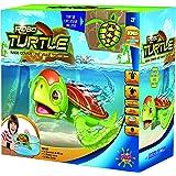 Splash Toys - 31345 - Aquarium Robo Turtle