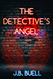 The Detective's Angel