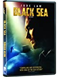 Black Sea (Bilingual)