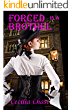 Forced in a Brothel: Victorian Girls In Danger