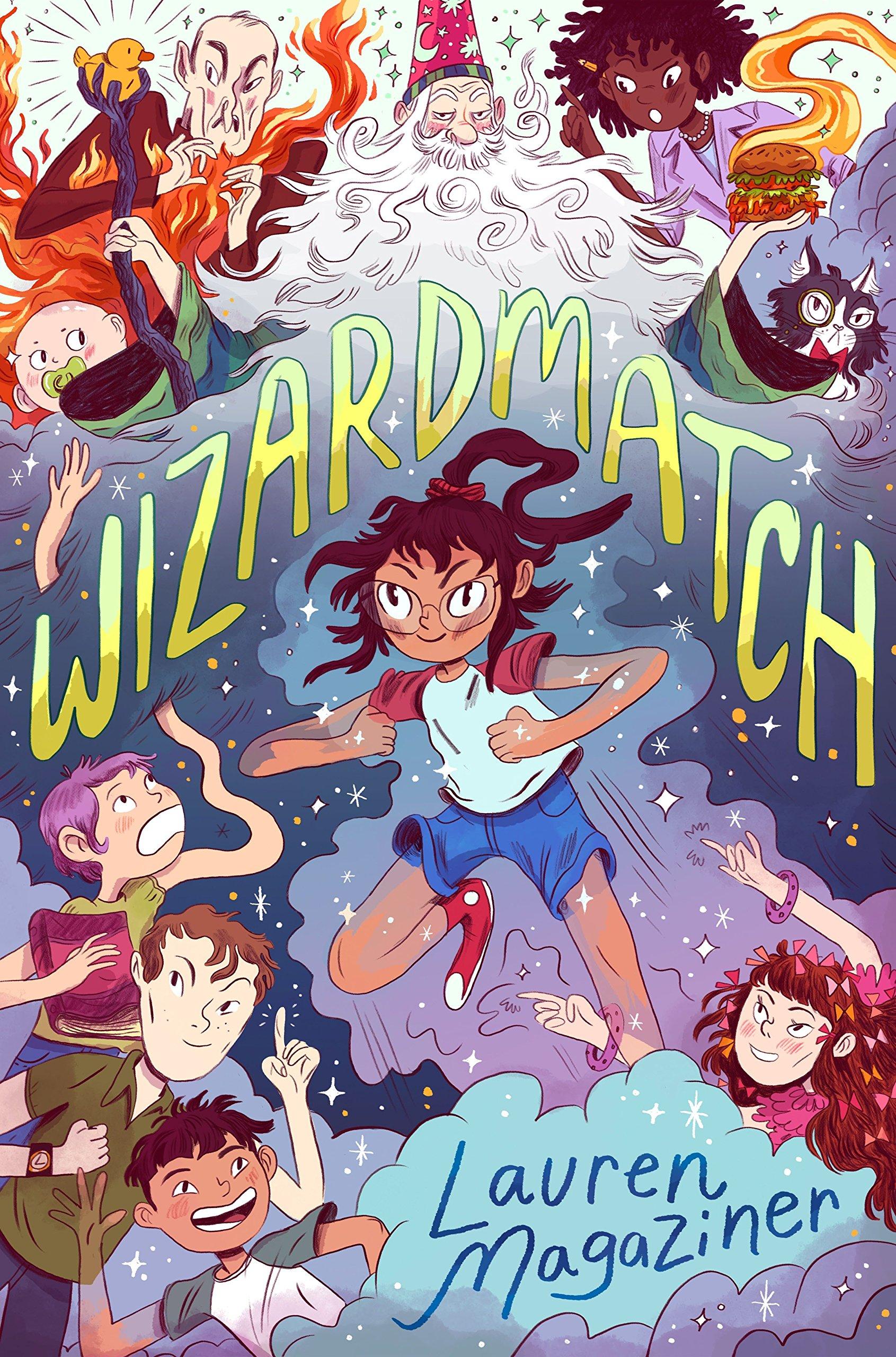 Download Wizardmatch PDF