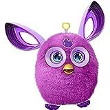 Furby Connect Elektronisches Haustier
