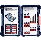 Bosch Capa grande CCSCL para sistema de capas personalizadas (apenas a capa)