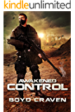 Awakened Control: The Data ARC Chronicles