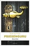 Friesenguru (Reent Reents)