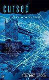 Cursed (An Alex Verus Novel)