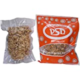 VSD Premium Walnut Giri (Halves) 500 Gms