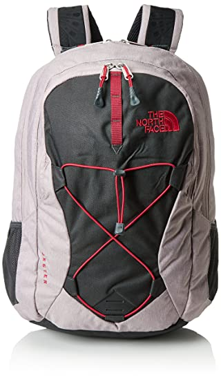 e854d0aaa THE NORTH FACE Jester Women's Outdoor Backpack