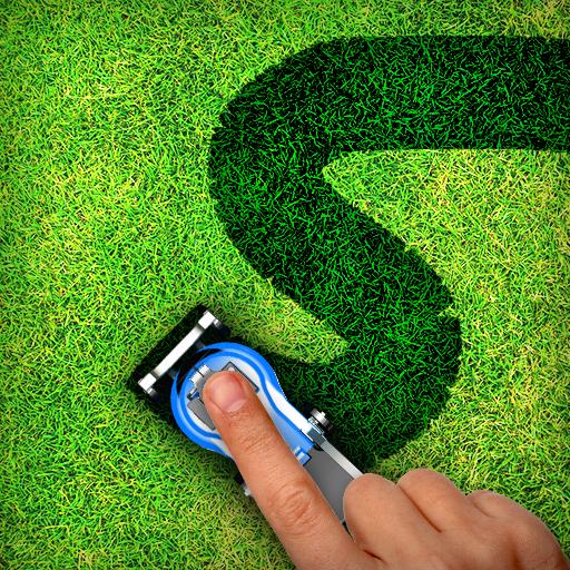 lawn-mower-roller-sim