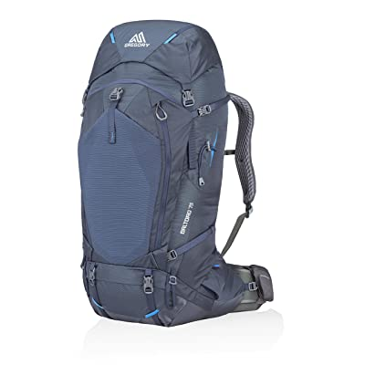 Amazon.com : Gregory Baltoro 75 Technical Pack : Internal Frame Backpacks : Sports & Outdoors