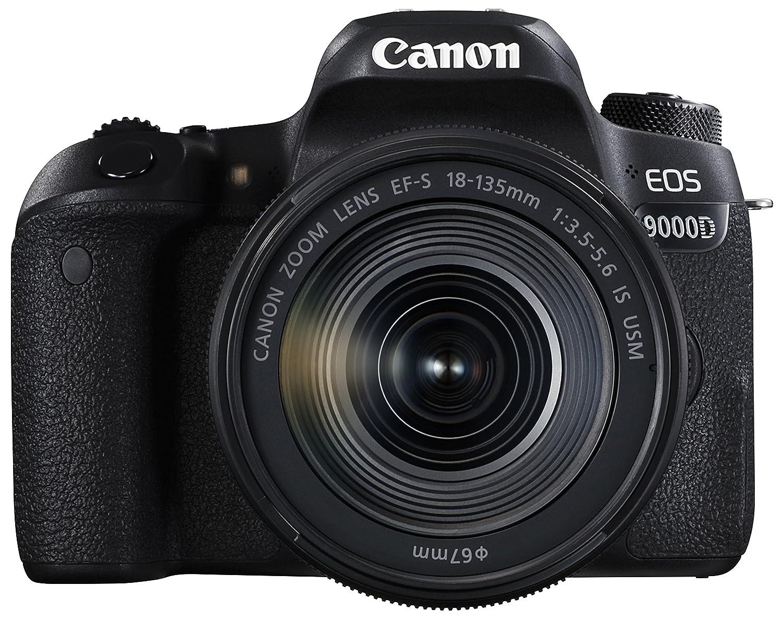CanonEOSkissx9i,EOS kissX9i,kissX9i,X9i,評価,ブログ