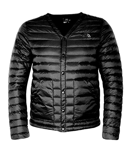 jacket north face men