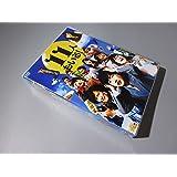 11人もいる! DVD-BOX (6枚組) 【音声/字幕】日本語音声 [並行輸入品]