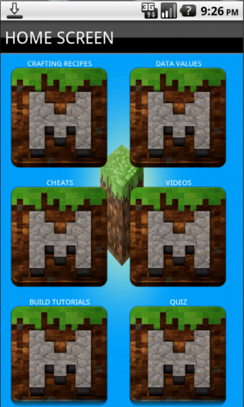 how to get free minecraft in app purches