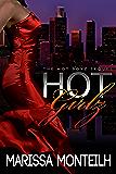 Hot Girlz: Hot Boyz Sequel
