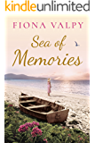Sea of Memories (English Edition)