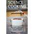 Science & Cooking: A Companion to the Harvard Course
