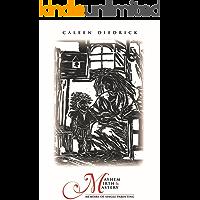 Mayhem Mirth And Mastery: Memoirs Of Single Parenting