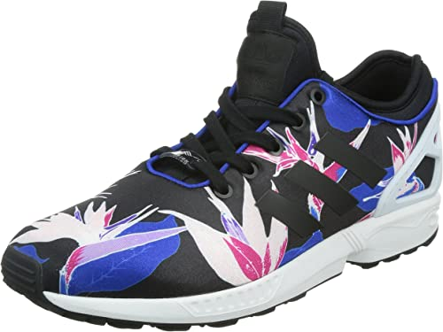 adidas ZX Flux NPS Damen Sneakers