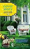 Cover Story (Ashton Corners Book Club)