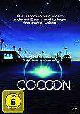Cocoon [Alemania] [DVD]