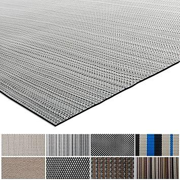 Tapis de cuisine casa pura® tapis PVC très résistant | entretien ...