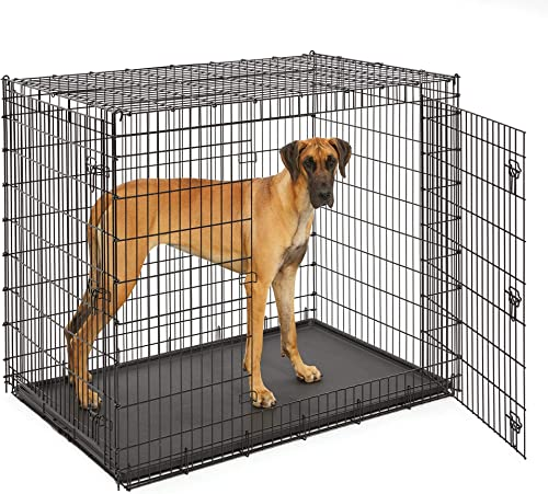 MidWest-Homes-for-Pets-XXL-Giant-Dog-Crate