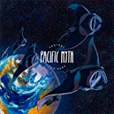 Pacific Myth [Explicit]