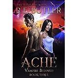 Ache (Vampire Beloved Book 3)