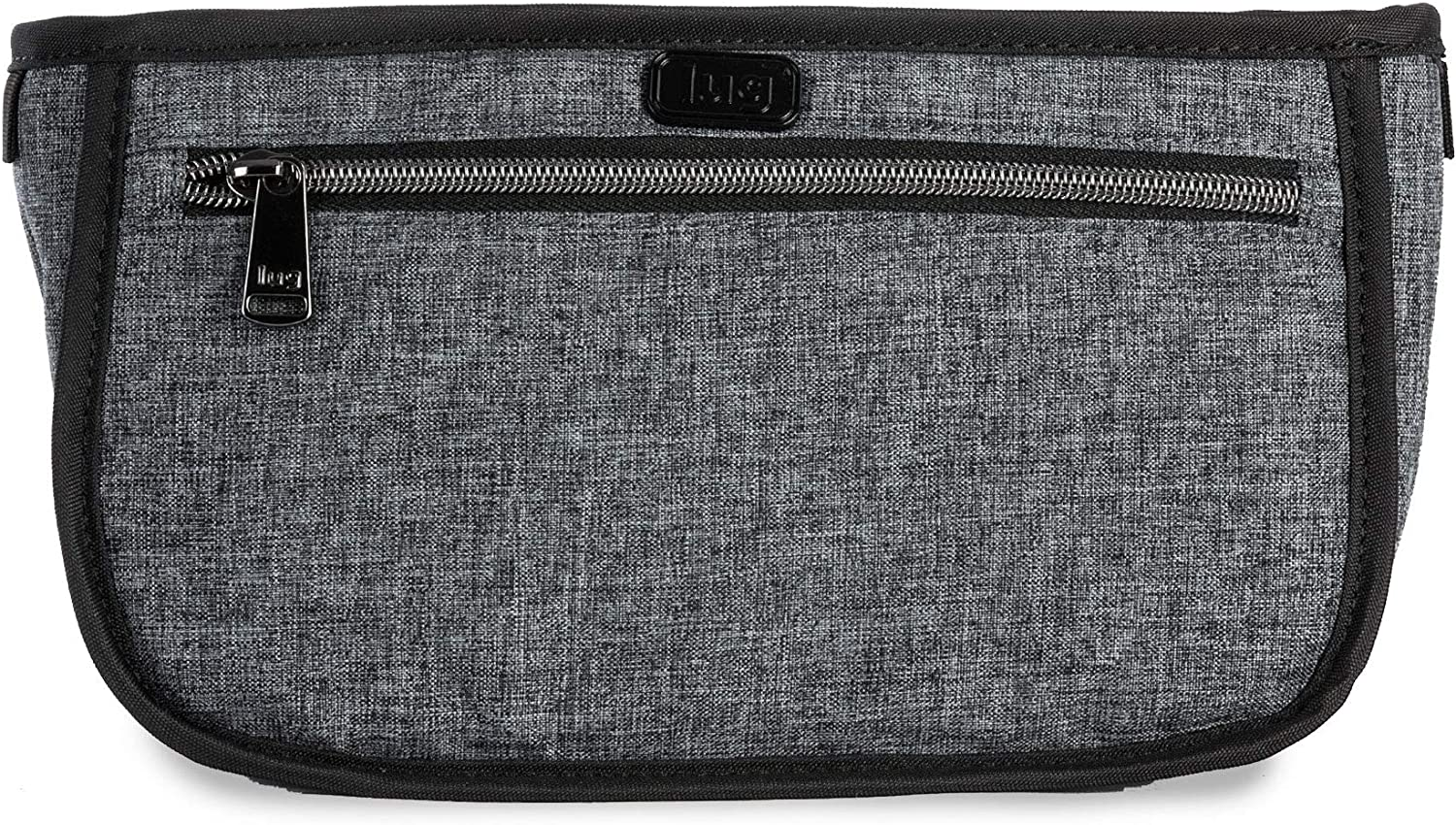 Lug Women s Parasail Cosmetic Case