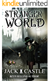 STRANGER WORLD